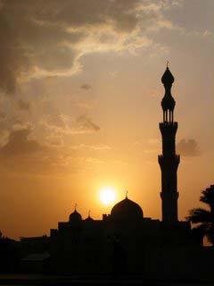 Религия Египта